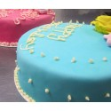 Gallery : Cakes & Special Products