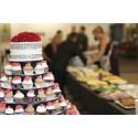 Gallery : Weddings