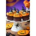 Gallery : Cupcakes, Cupcakes & more Cupcakes!!!