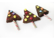 Brownie Trees