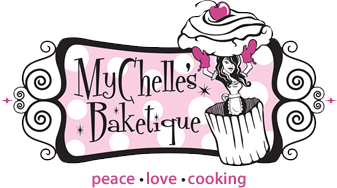 Baketique